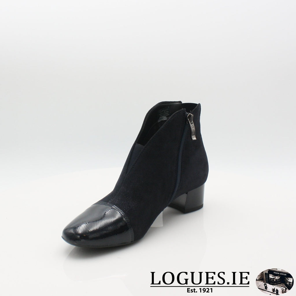 16605 VICENZA ARA SHOES 19LadiesLogues Shoes
