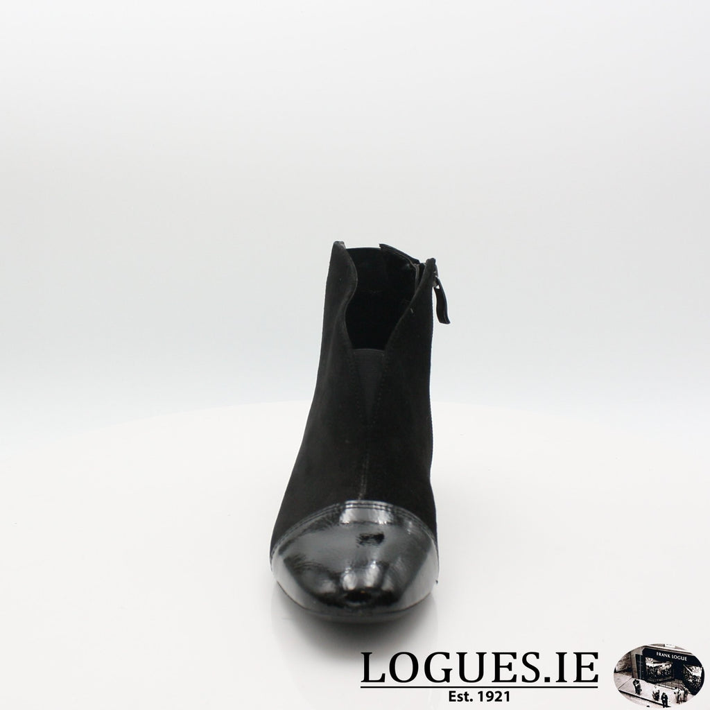 16605 VICENZA ARA SHOES 19, Ladies, ARA SHOES, Logues Shoes - Logues Shoes.ie Since 1921, Galway City, Ireland.