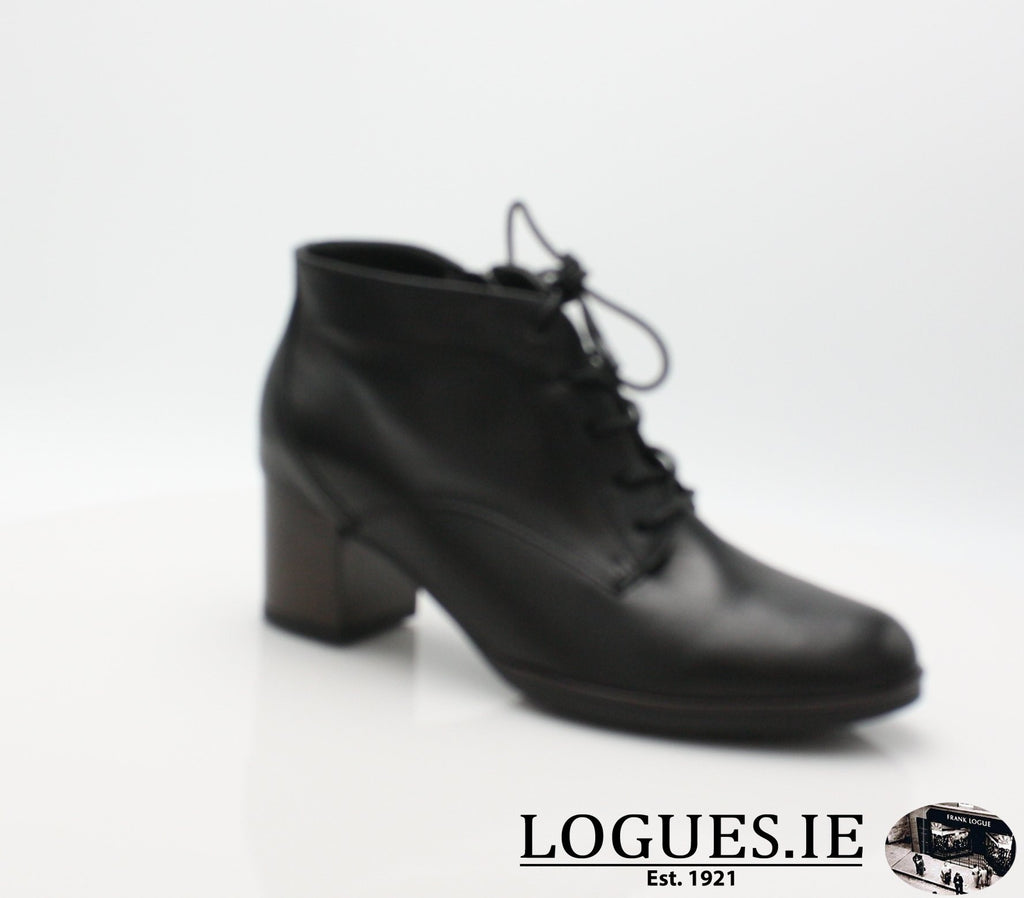 ARA 16942 W18, Ladies, ARA SHOES, Logues Shoes - Logues Shoes.ie Since 1921, Galway City, Ireland.
