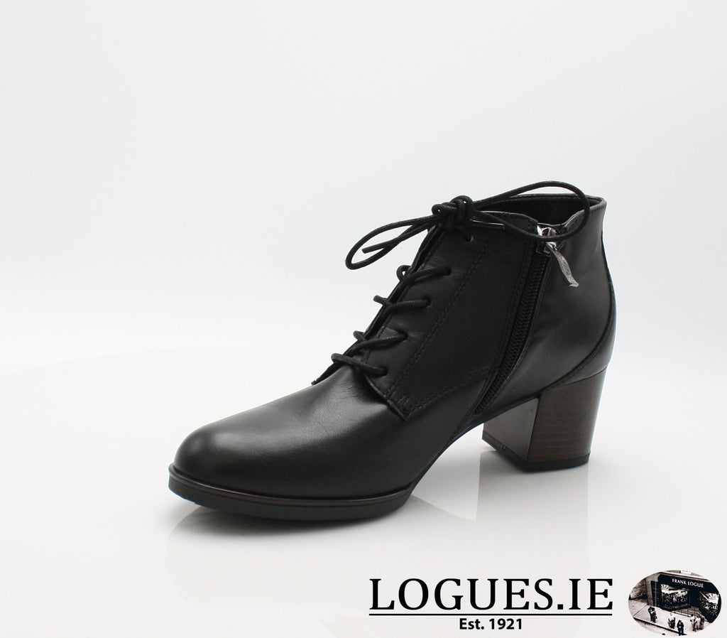 ARA 16942 W18, Ladies, ARA SHOES, Logues Shoes - Logues Shoes ireland galway dublin cheap shoe comfortable comfy