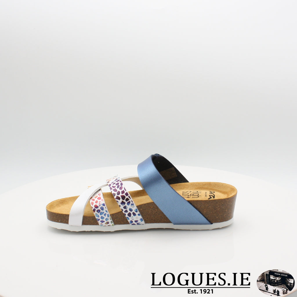 ARA 17272 20, Ladies, ARA SHOES, Logues Shoes - Logues Shoes.ie Since 1921, Galway City, Ireland.