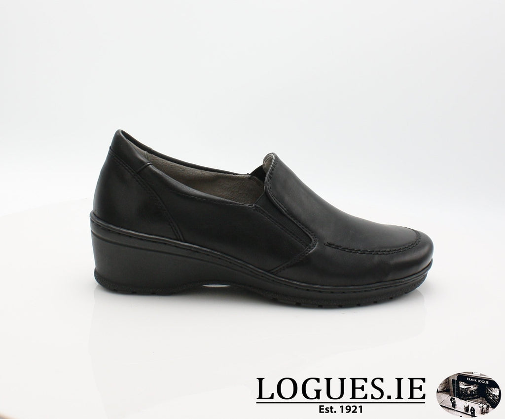 ARA 17363 A/W18-Ladies-ARA SHOES-78-4 UK -37 EU-Logues Shoes