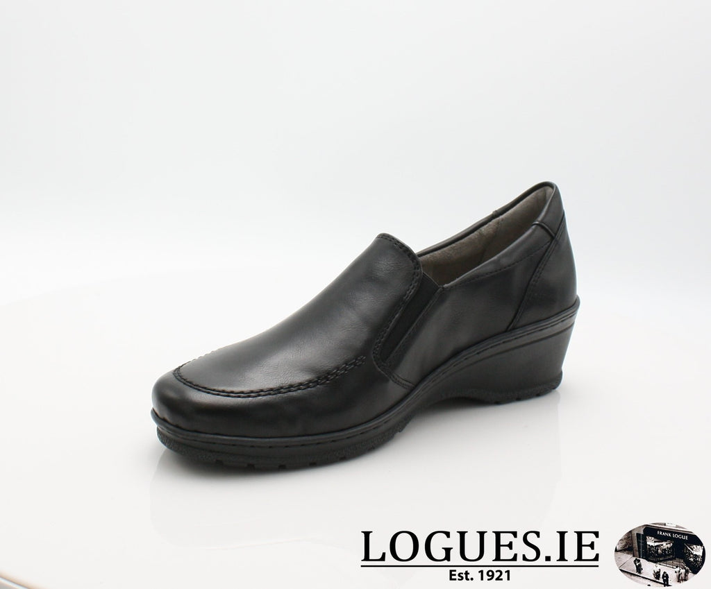 ARA 17363 A/W18-Ladies-ARA SHOES-78-3 UK- 36 EU-Logues Shoes