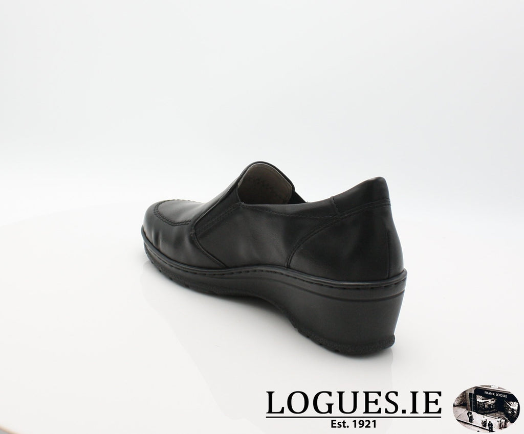 ARA 17363 A/W18, Ladies, ARA SHOES, Logues Shoes - Logues Shoes.ie Since 1921, Galway City, Ireland.