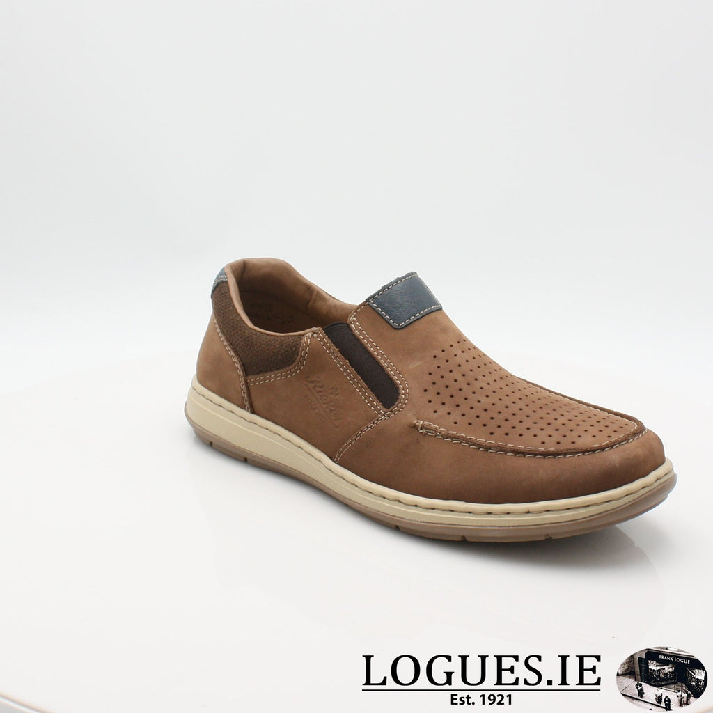 17367 RIEKER 19, Mens, RIEKIER SHOES, Logues Shoes - Logues Shoes.ie Since 1921, Galway City, Ireland.
