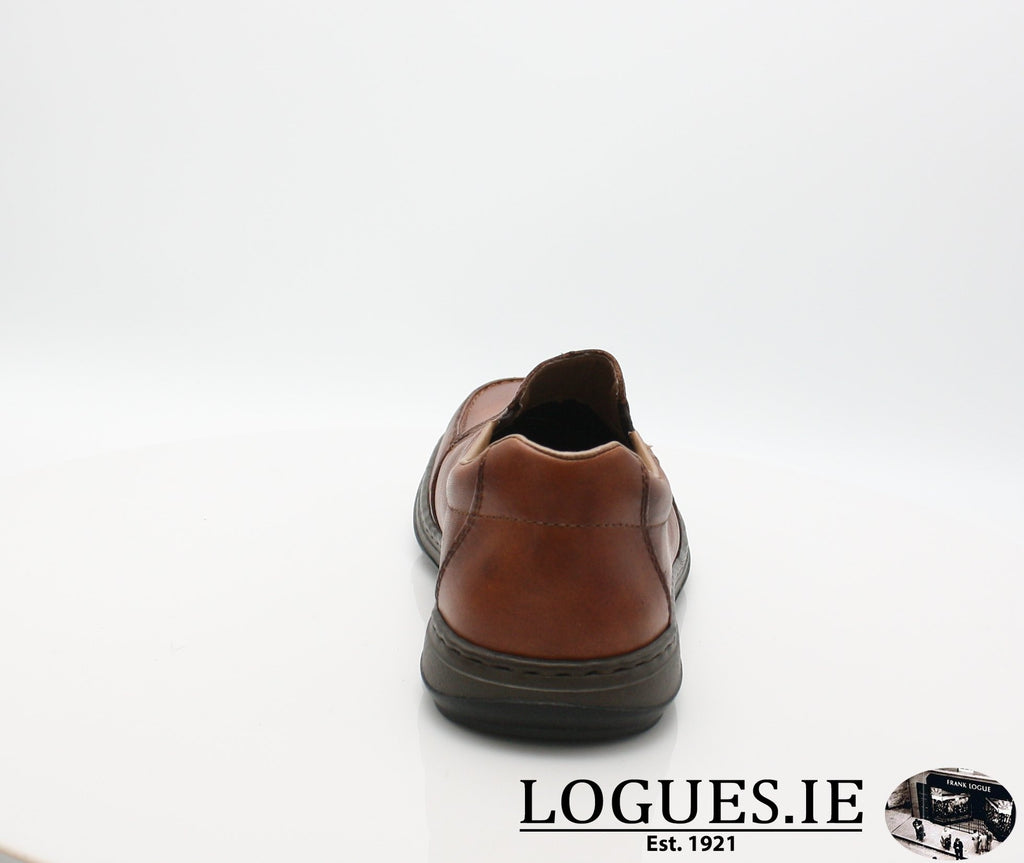 17370 RIEKIER 19, Mens, RIEKIER SHOES, Logues Shoes - Logues Shoes.ie Since 1921, Galway City, Ireland.