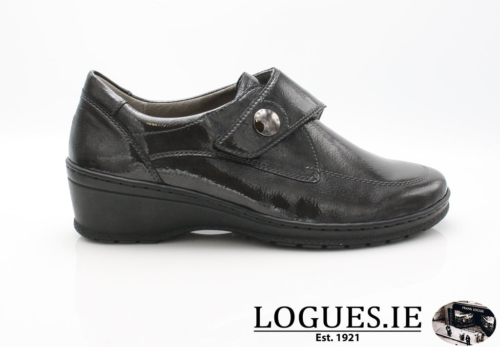 ARA 17375 A/W18-Ladies-ARA SHOES-76-4 UK -37 EU-Logues Shoes