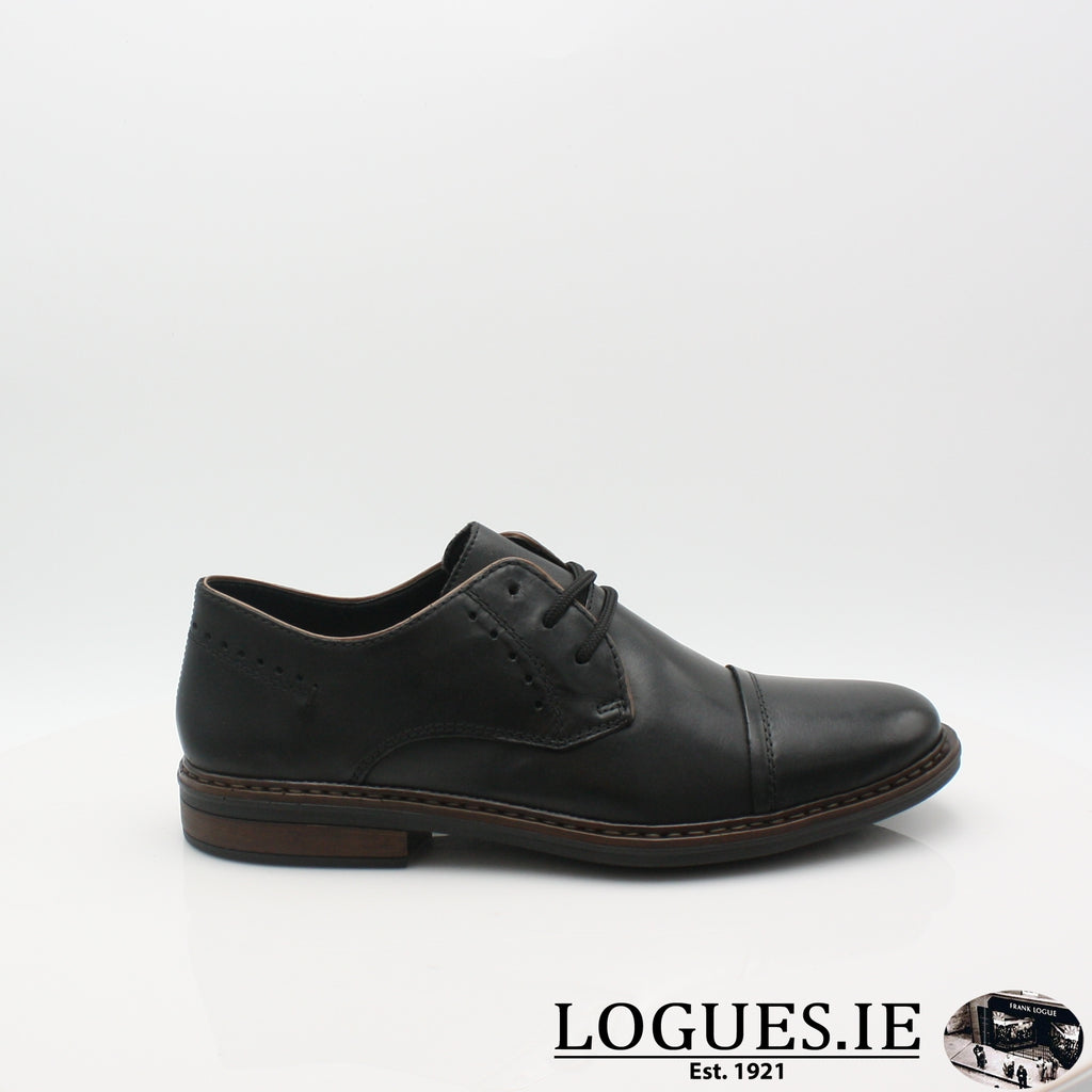 17617 RIEKIER 19, Mens, RIEKIER SHOES, Logues Shoes - Logues Shoes.ie Since 1921, Galway City, Ireland.