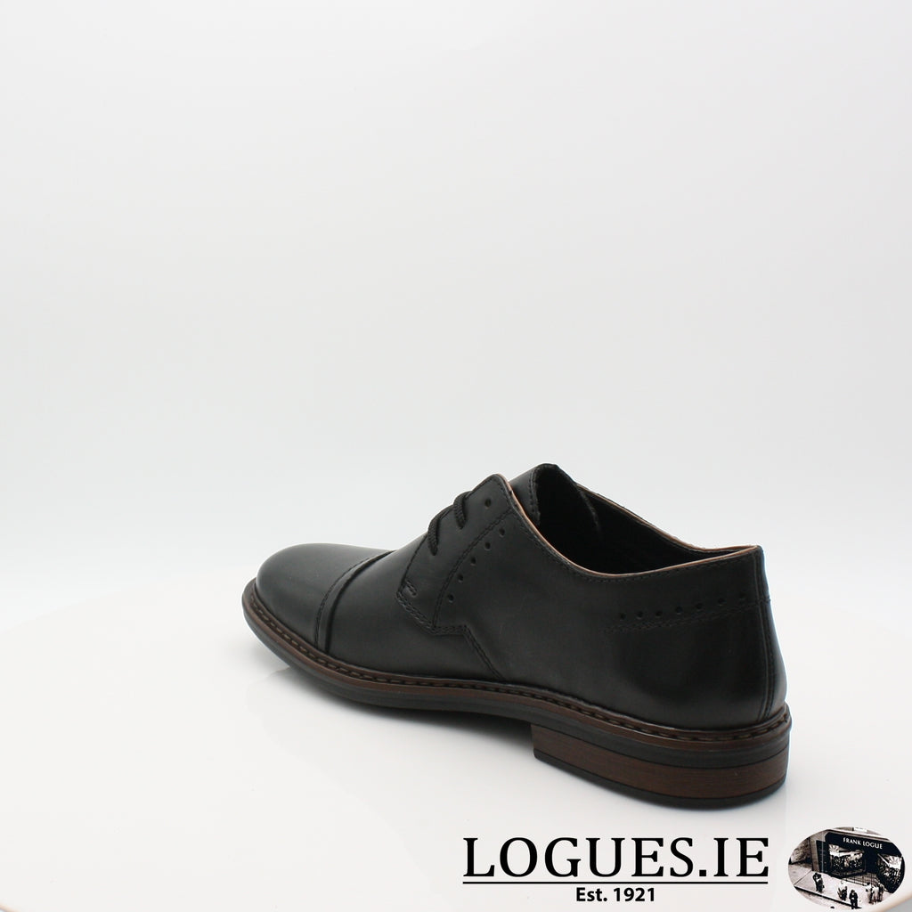 17617 RIEKIER 19MensLogues Shoes