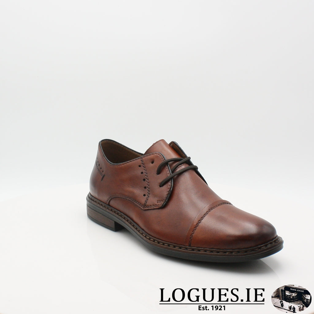 17617 RIEKER 19, Mens, RIEKIER SHOES, Logues Shoes - Logues Shoes.ie Since 1921, Galway City, Ireland.