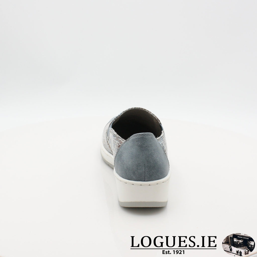 2217632 JENNY SS19, Ladies, ARA SHOES, Logues Shoes - Logues Shoes.ie Since 1921, Galway City, Ireland.