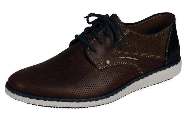 17824 RIEKER 19, Mens, RIEKIER SHOES, Logues Shoes - Logues Shoes.ie Since 1921, Galway City, Ireland.