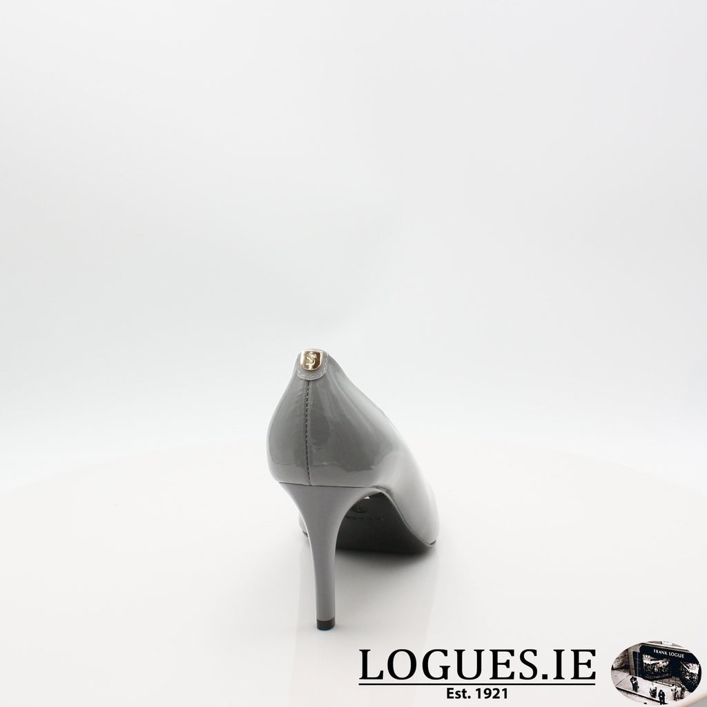 1816 SALA SS19, Ladies, SALA POLISH SHOES, Logues Shoes - Logues Shoes.ie Since 1921, Galway City, Ireland.