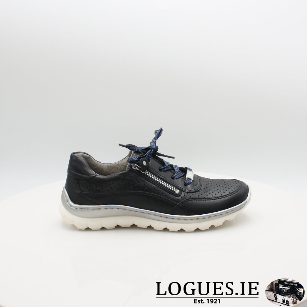 ARA 18506 20, Ladies, ARA SHOES, Logues Shoes - Logues Shoes.ie Since 1921, Galway City, Ireland.