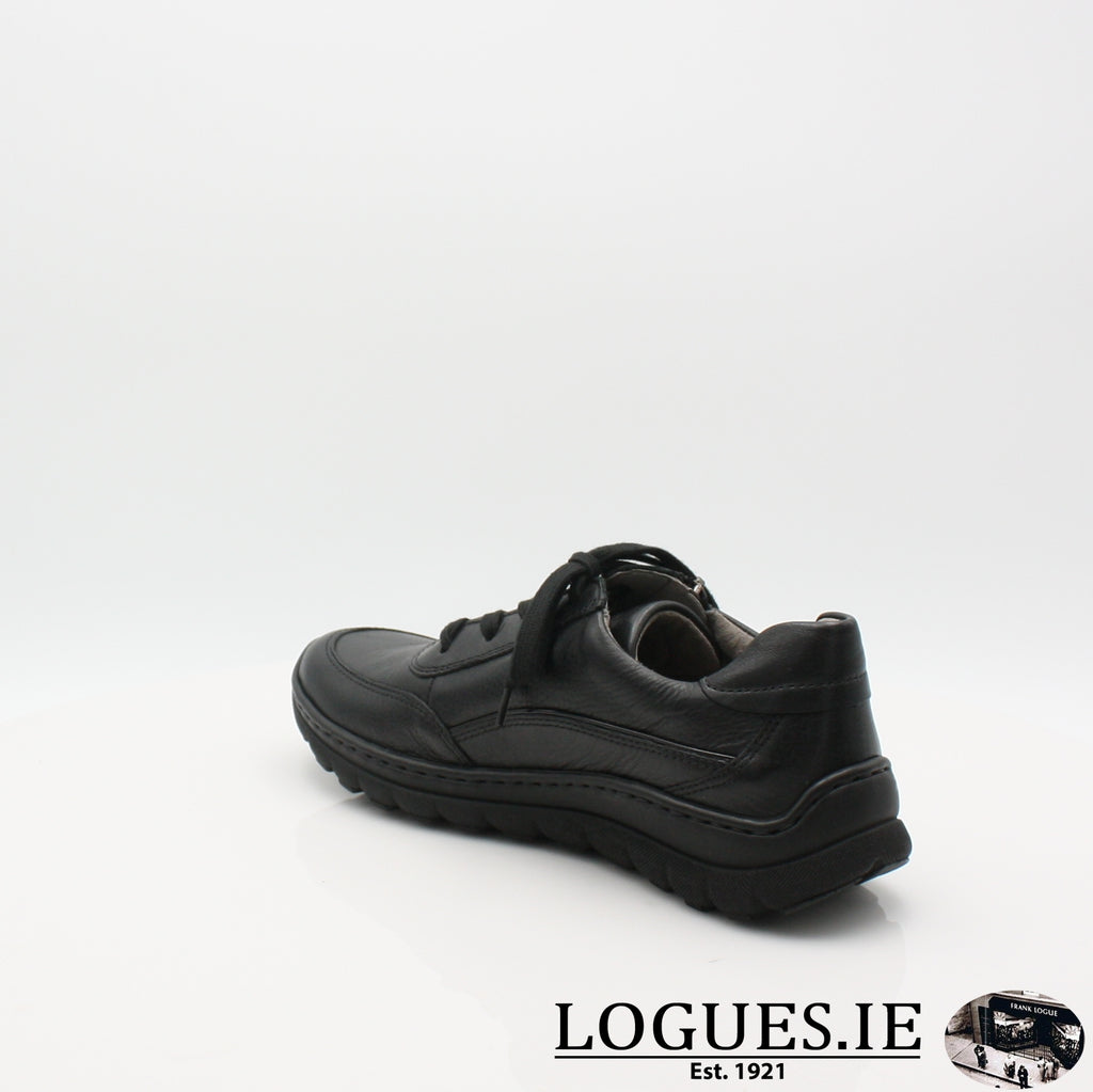 18522 TAMPA ARA 19, Ladies, ARA SHOES, Logues Shoes - Logues Shoes.ie Since 1921, Galway City, Ireland.