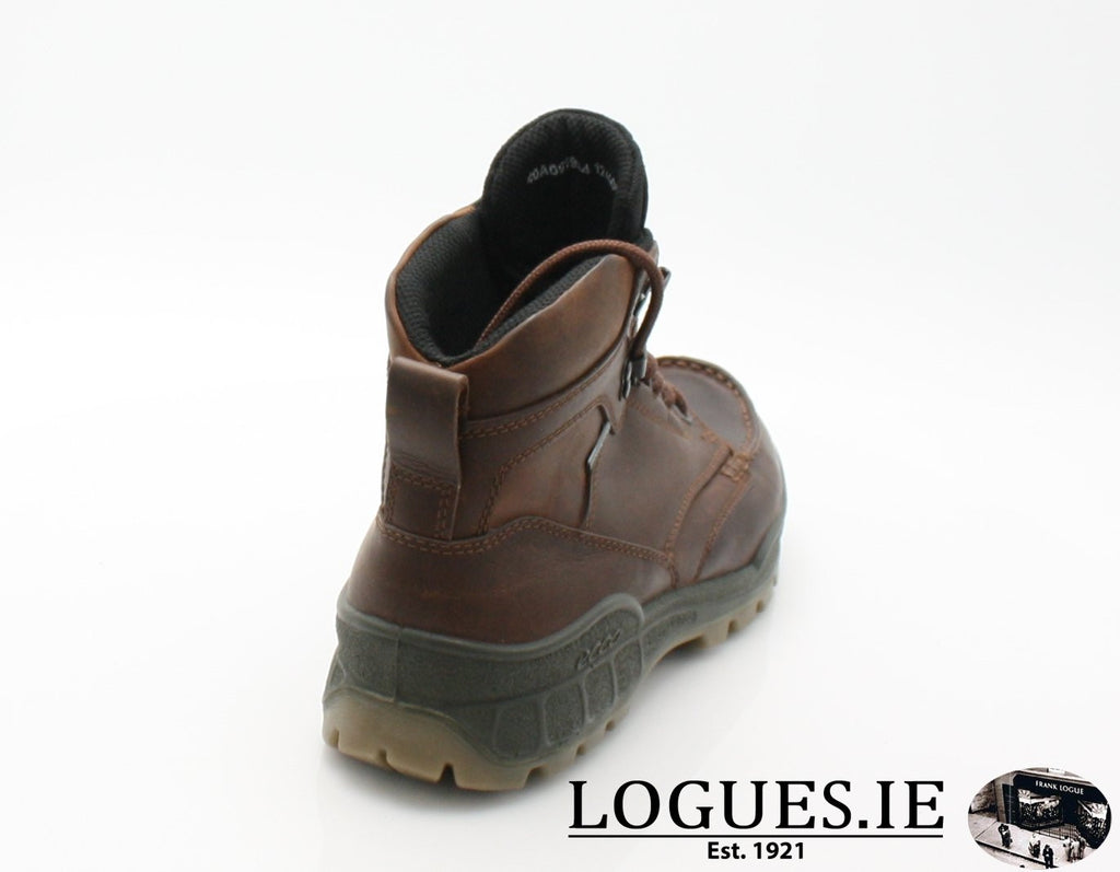 1954 ECCO SHOES TRACK, Mens, ECCO SHOES, Logues Shoes - Logues Shoes.ie Since 1921, Galway City, Ireland.