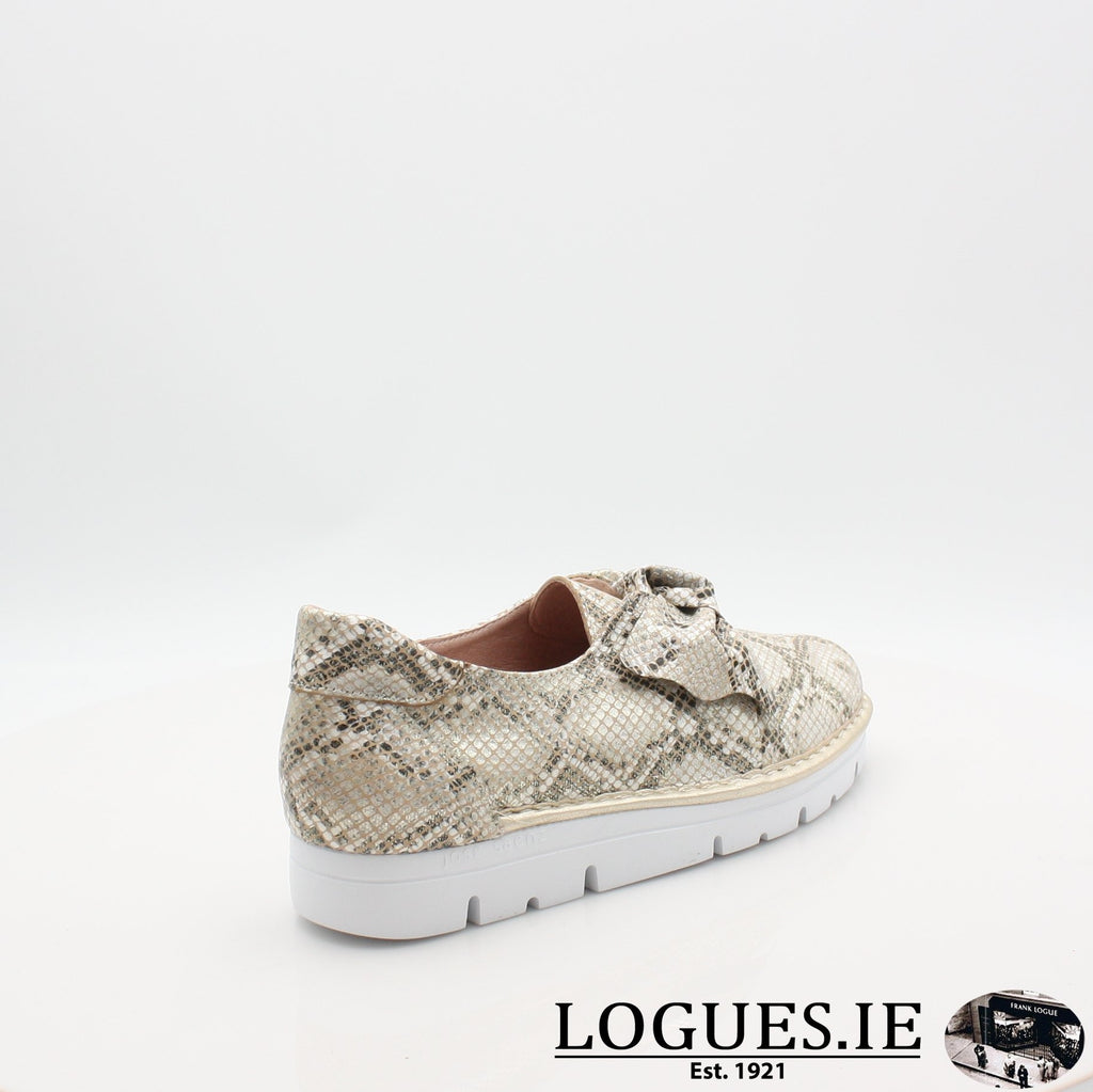 2014 JOSE SAENZ S19, Ladies, JOSE SAENZ, Logues Shoes - Logues Shoes.ie Since 1921, Galway City, Ireland.