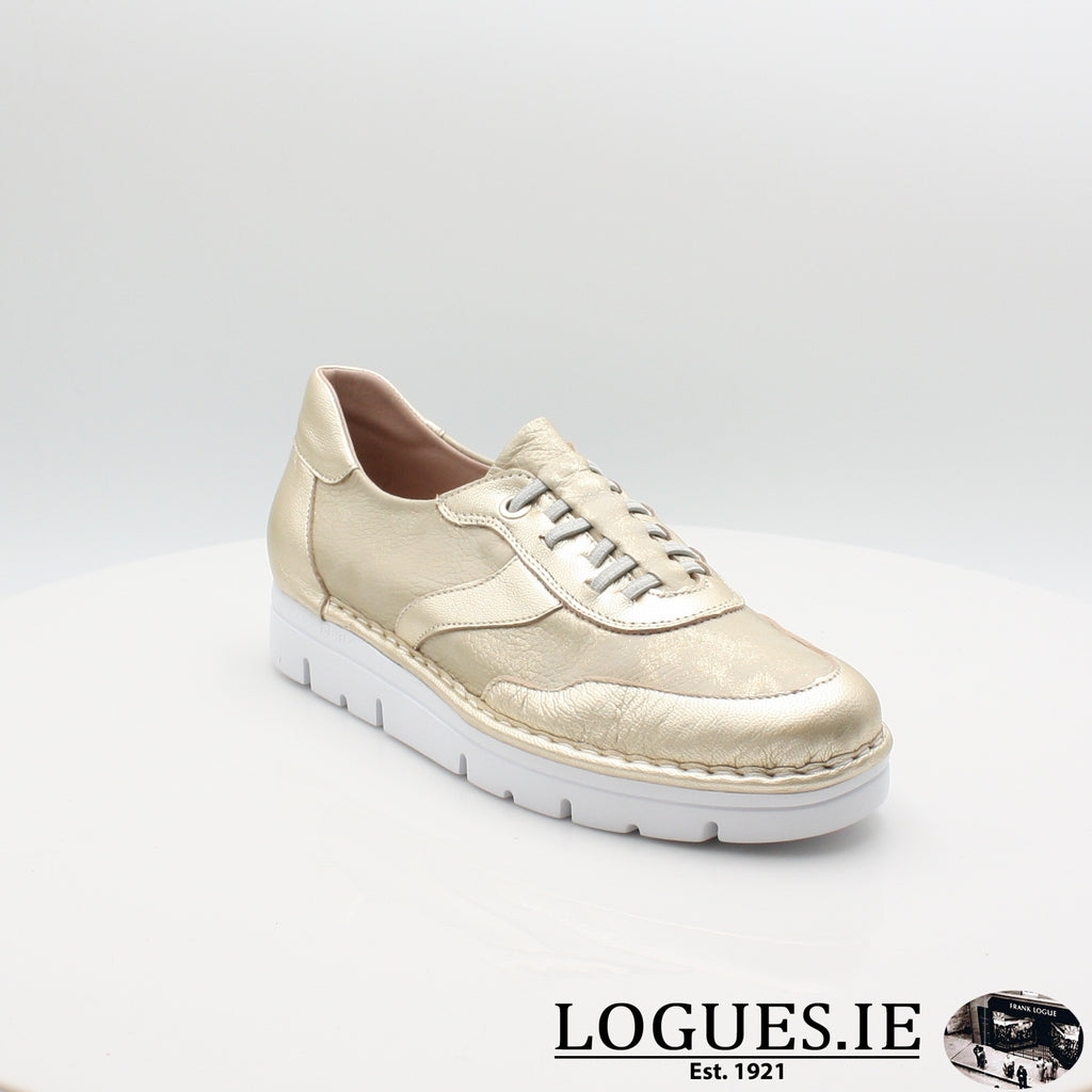 2015 JOSE SAENZ 20, Ladies, JOSE SAENZ, Logues Shoes - Logues Shoes.ie Since 1921, Galway City, Ireland.