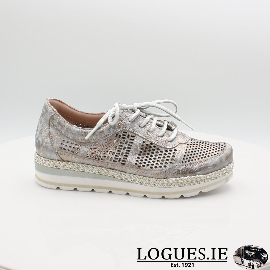 2041 JOSE SAENZ 20, Ladies, JOSE SAENZ, Logues Shoes - Logues Shoes.ie Since 1921, Galway City, Ireland.