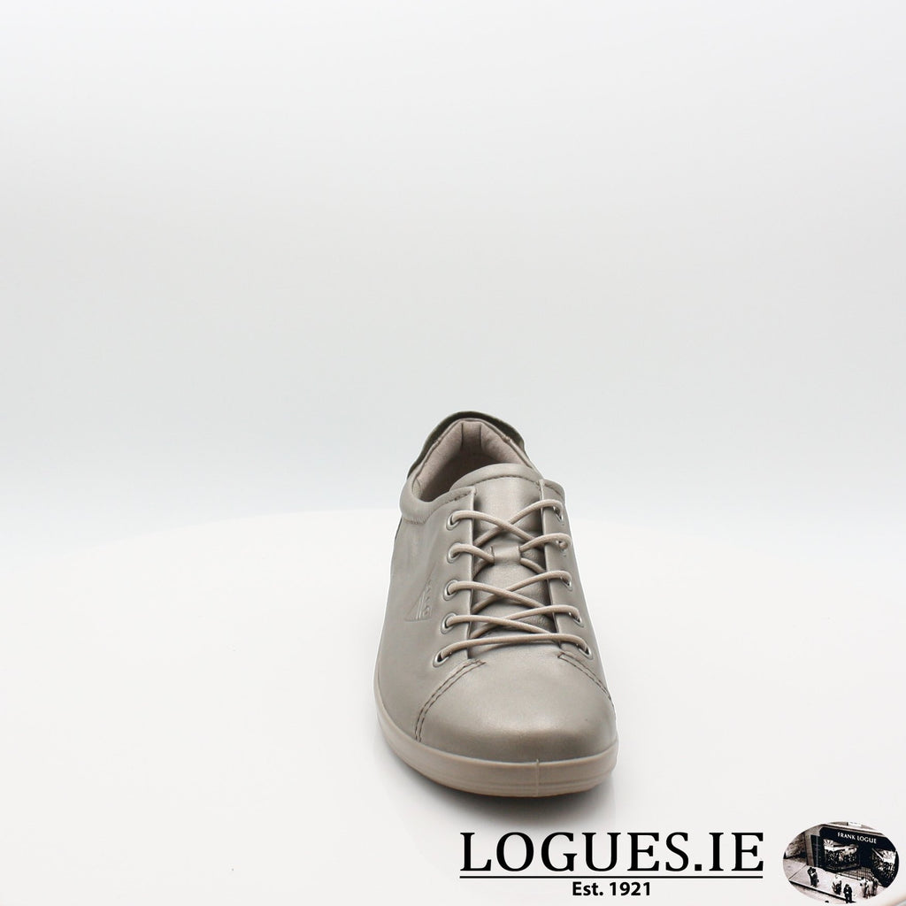 206503 SOFT 2.0 ECCO 19LadiesLogues Shoes51147 / 39