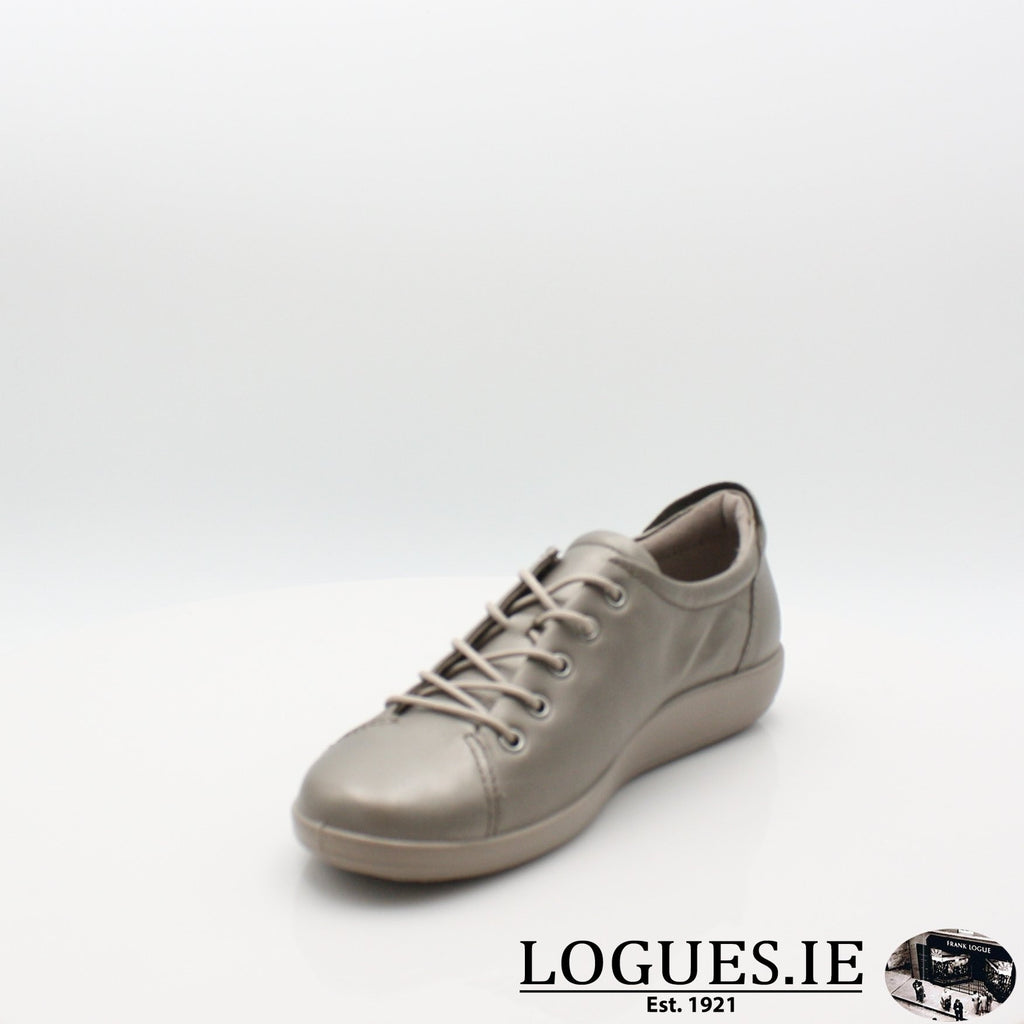 206503 SOFT 2.0 ECCO 19LadiesLogues Shoes51147 / 41