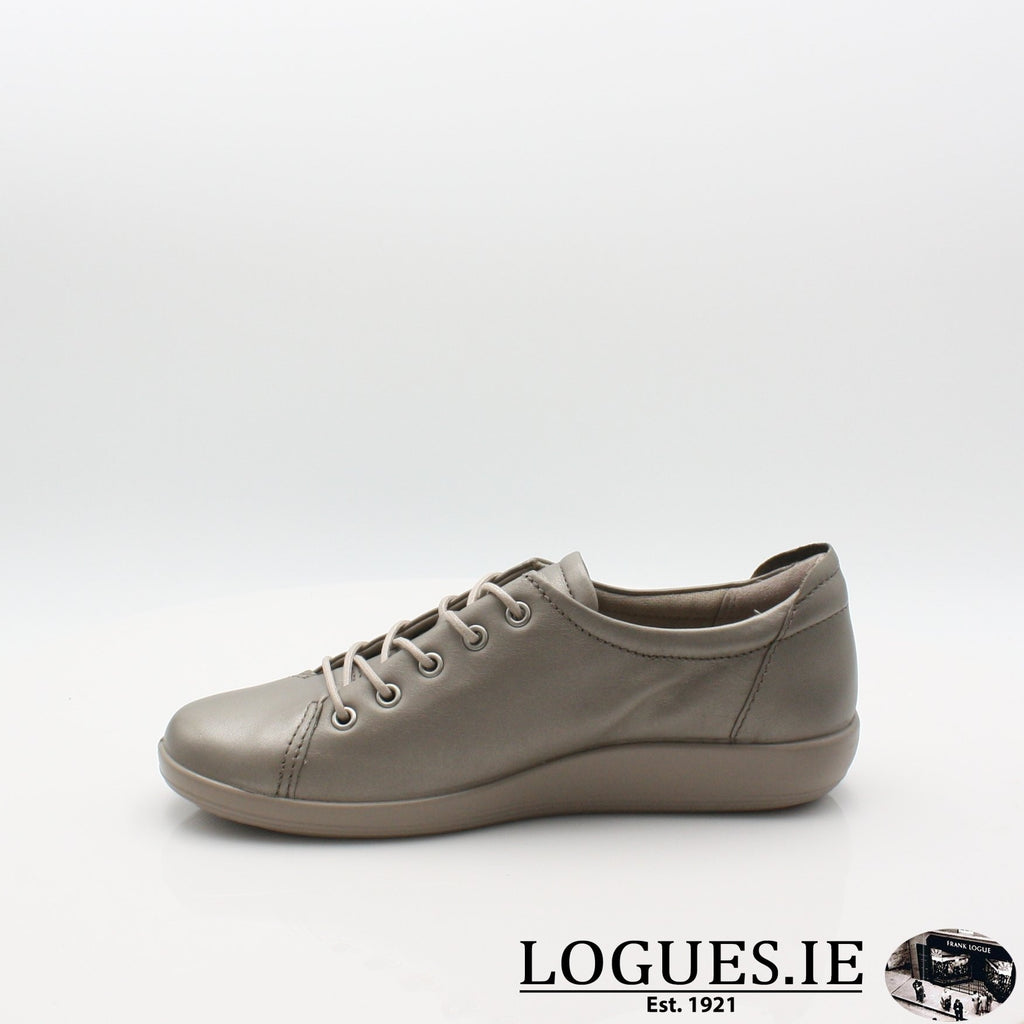 206503 SOFT 2.0 ECCO 19LadiesLogues Shoes51147 / 36