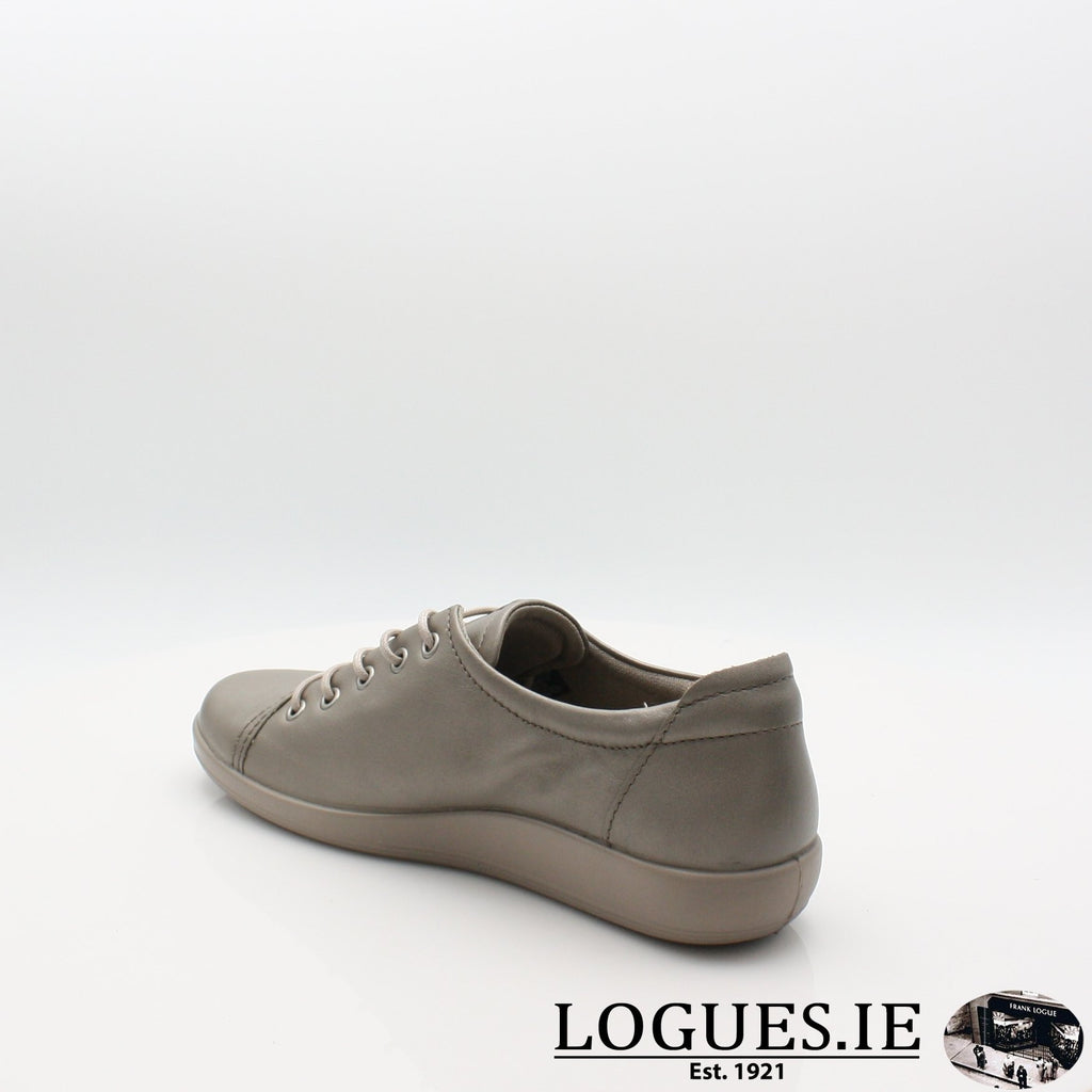 206503 SOFT 2.0 ECCO 19LadiesLogues Shoes51147 / 37