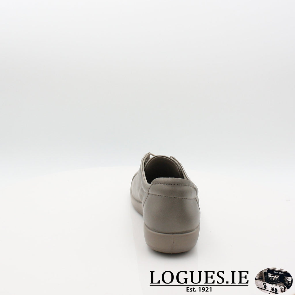 206503 SOFT 2.0 ECCO 19LadiesLogues Shoes51147 / 42