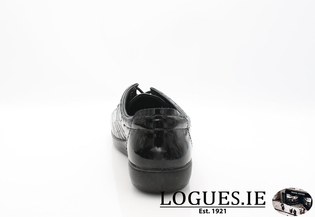 ECC 206503LadiesLogues Shoes51052 / 37