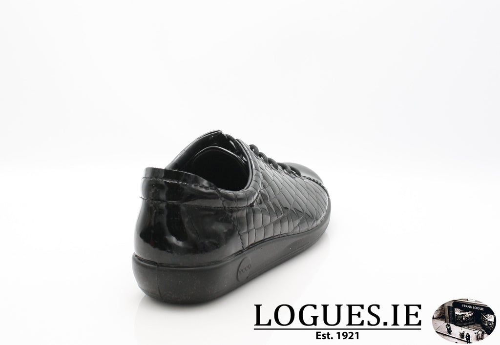 ECC 206503LadiesLogues Shoes51052 / 42