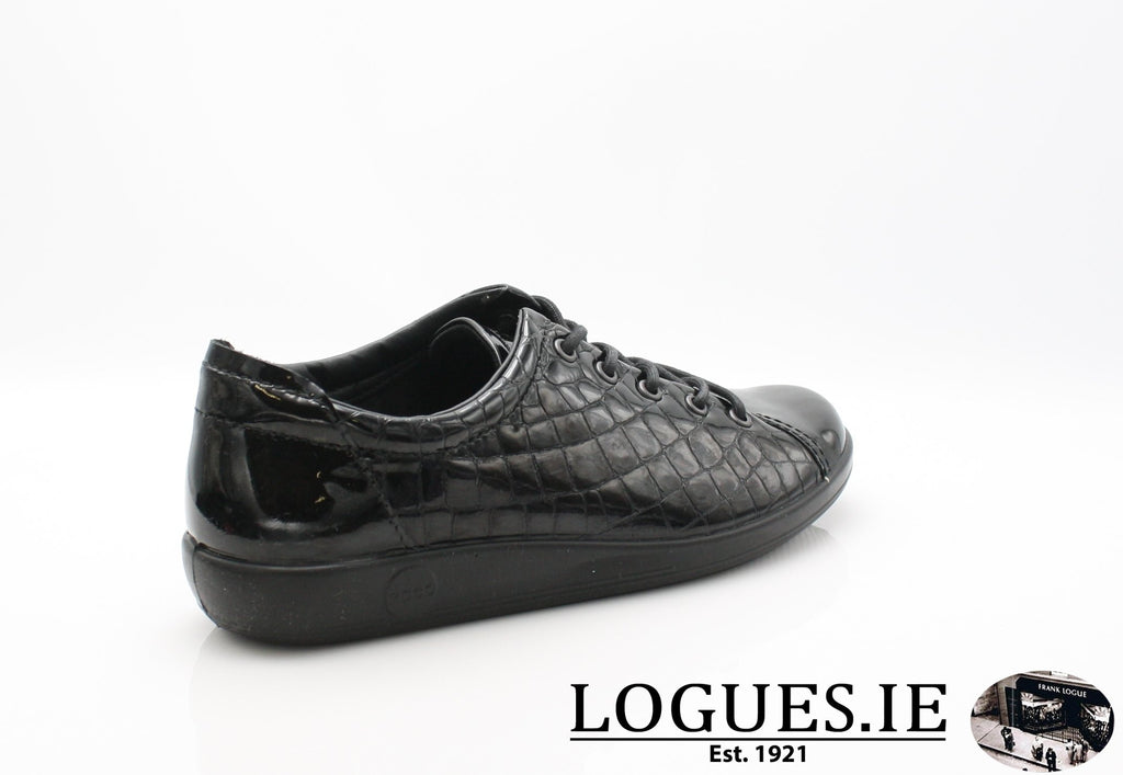 ECC 206503LadiesLogues Shoes51052 / 35
