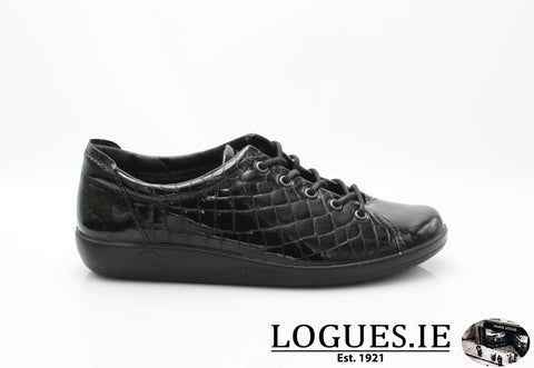 ECC 206503LadiesLogues Shoes51052 / 43