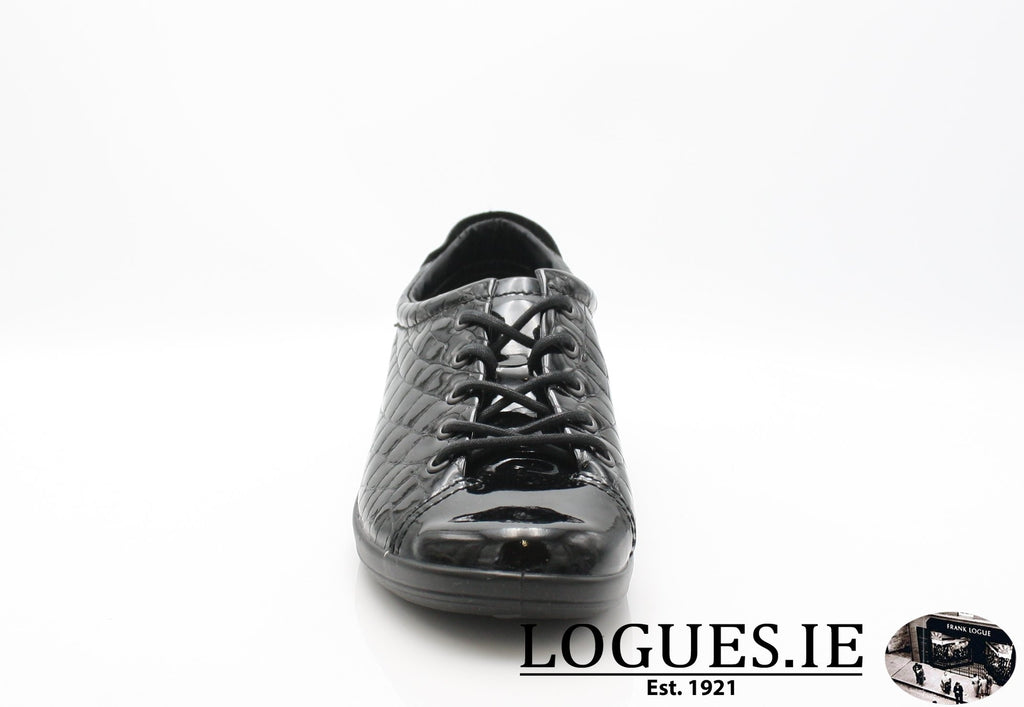 ECC 206503LadiesLogues Shoes51052 / 40