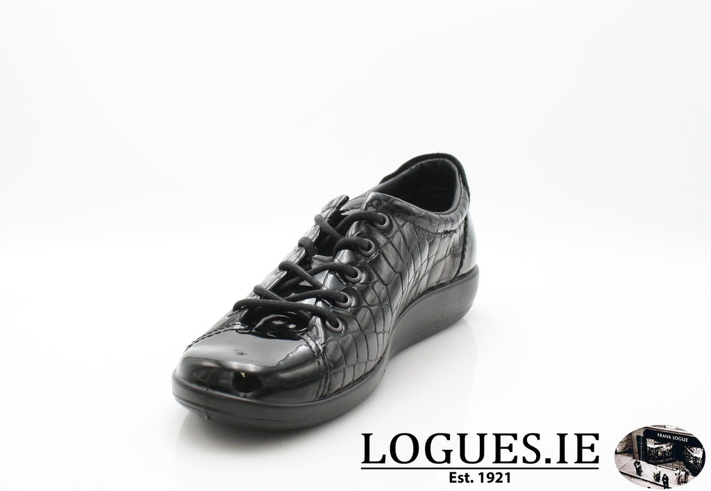 ECC 206503LadiesLogues Shoes51052 / 39