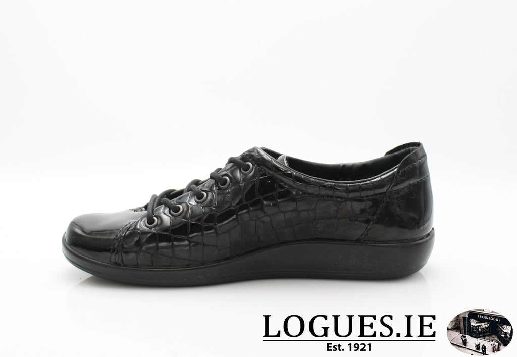 ECC 206503LadiesLogues Shoes51052 / 41