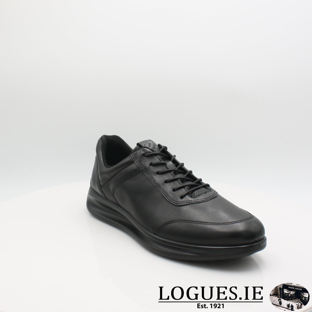 207124 AQUET ECCO, Mens, ECCO SHOES, Logues Shoes - Logues Shoes.ie Since 1921, Galway City, Ireland.