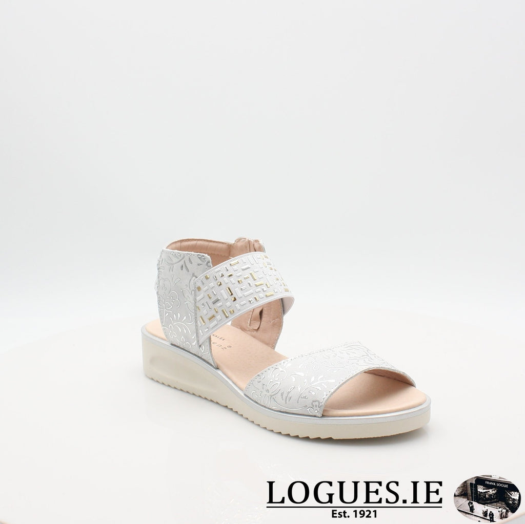 2088 JOSE SAENZ S19, Ladies, JOSE SAENZ, Logues Shoes - Logues Shoes.ie Since 1921, Galway City, Ireland.