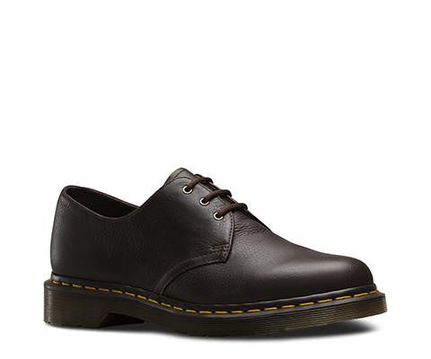 1461 dr martens z welt shoe, Mens, Dr Martins, Logues Shoes - Logues Shoes ireland galway dublin cheap shoe comfortable comfy