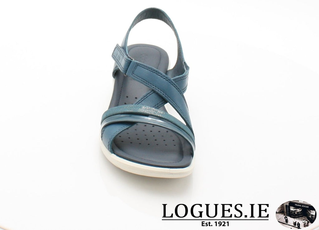 ECC 216513LadiesLogues Shoes