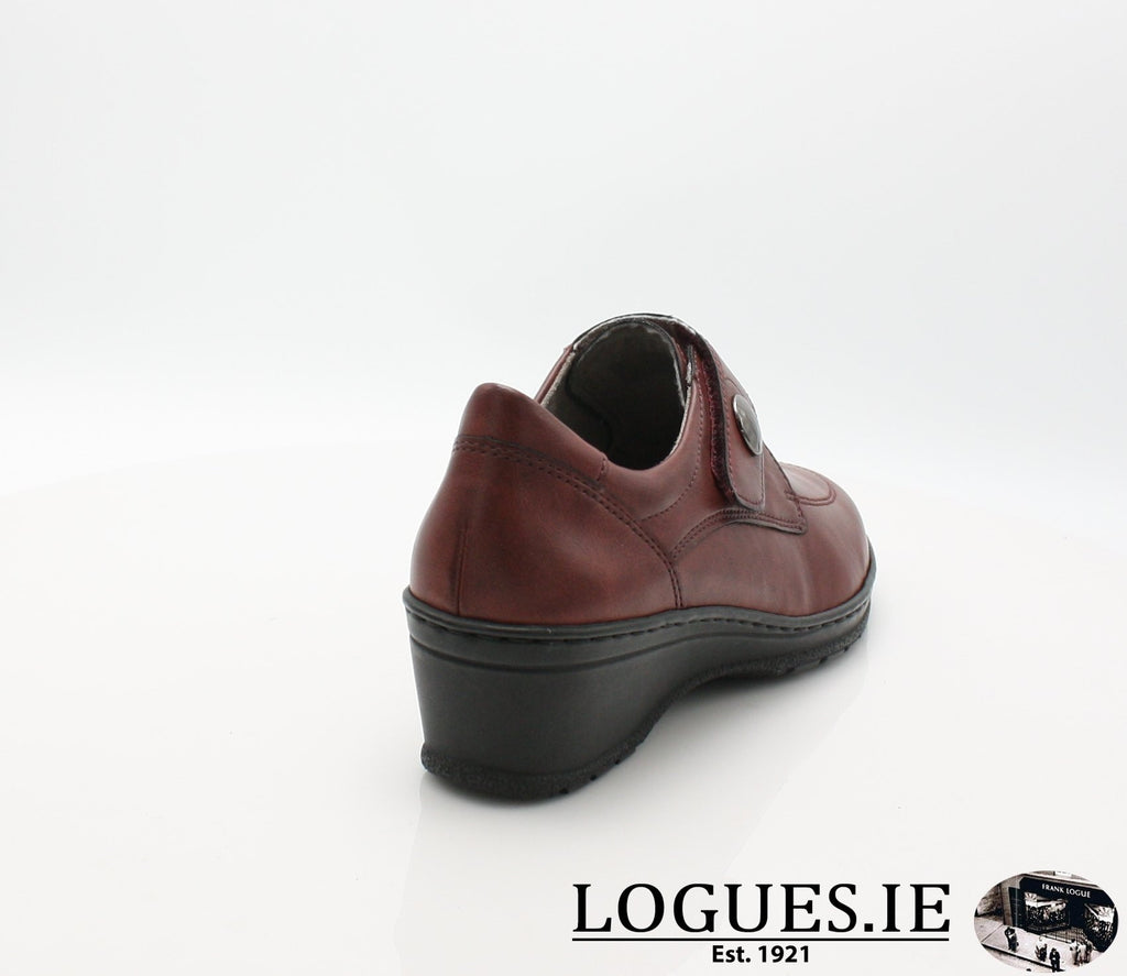 ARA 17375 A/W18, Ladies, ARA SHOES, Logues Shoes - Logues Shoes.ie Since 1921, Galway City, Ireland.
