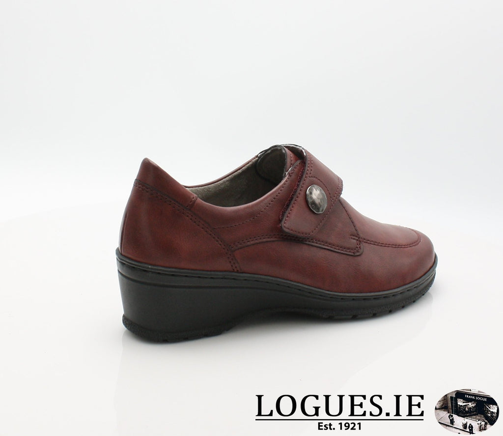 ARA 17375 A/W18-Ladies-ARA SHOES-78-8 UK - 42 EU-Logues Shoes