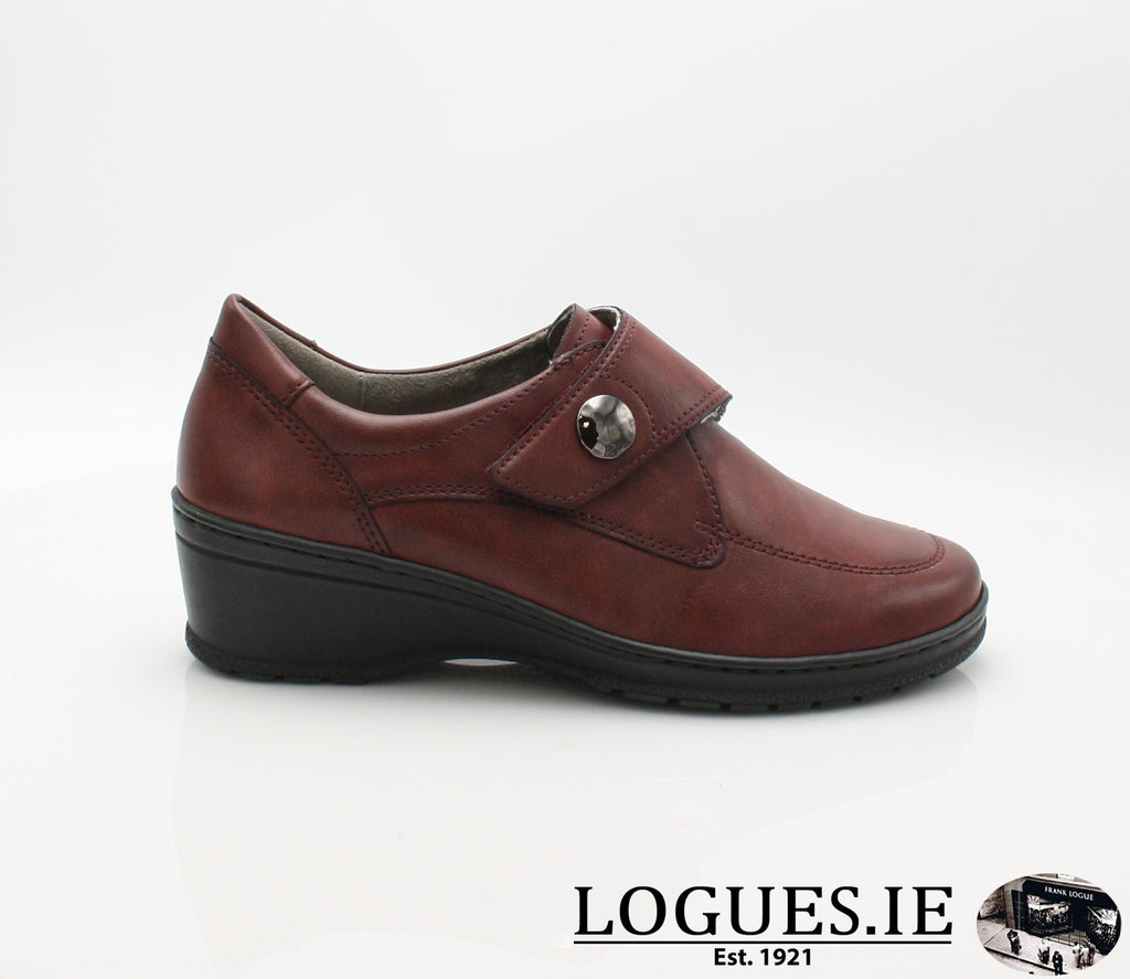 ARA 17375 A/W18-Ladies-ARA SHOES-78-4 UK -37 EU-Logues Shoes
