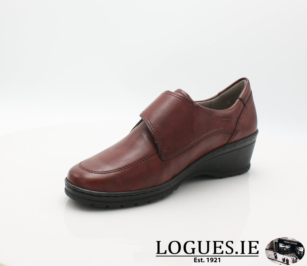 ARA 17375 A/W18-Ladies-ARA SHOES-78-6 UK- 39 EU-Logues Shoes