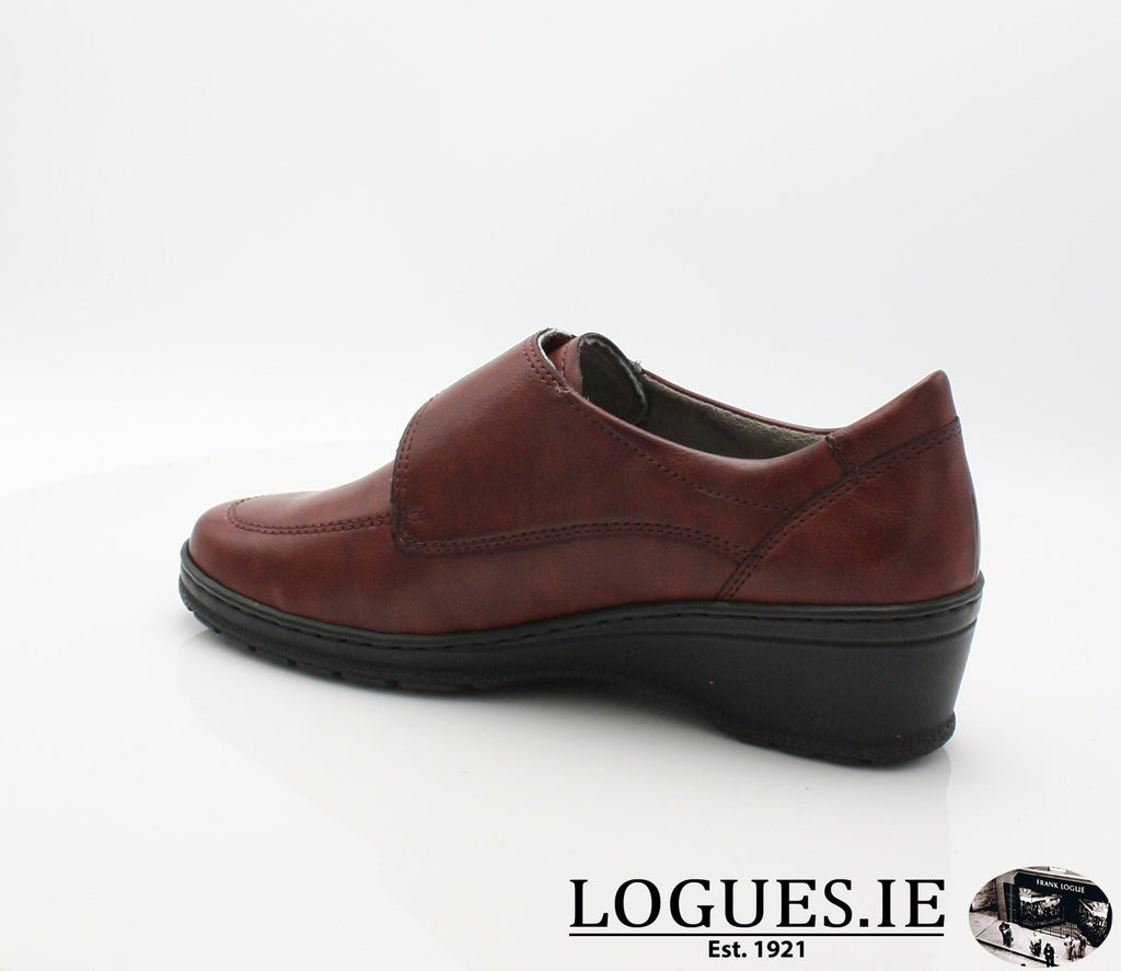 ARA 17375 A/W18-Ladies-ARA SHOES-78-6.5 UK -40 EU-Logues Shoes