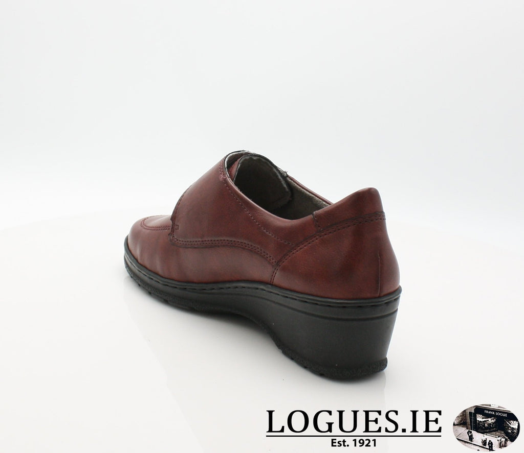 ARA 17375 A/W18-Ladies-ARA SHOES-78-7 UK- 41 EU-Logues Shoes