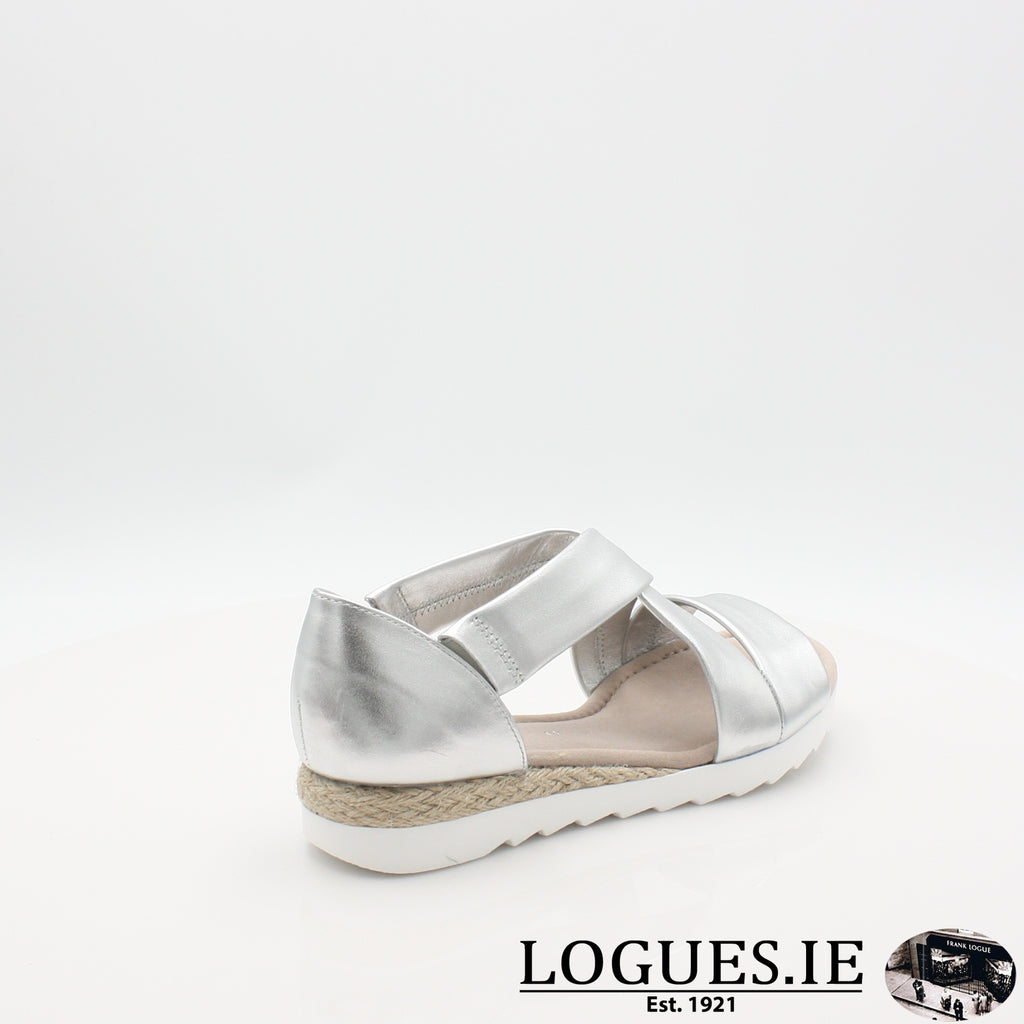 PROMISE 22.711 GABOR 19, Ladies, Gabor SHOES, Logues Shoes - Logues Shoes.ie Since 1921, Galway City, Ireland.