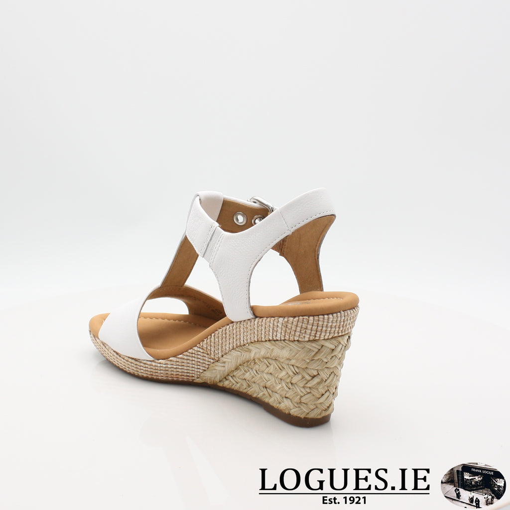 KAREN 22.824 GABOR 19, Ladies, Gabor SHOES, Logues Shoes - Logues Shoes.ie Since 1921, Galway City, Ireland.