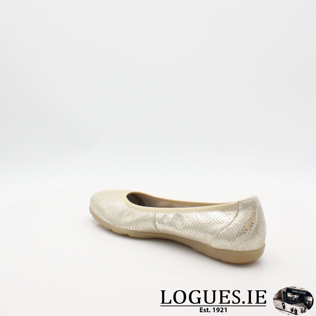 22150 CAPRICE S19, Ladies, CAPRICE SHOES, Logues Shoes - Logues Shoes.ie Since 1921, Galway City, Ireland.