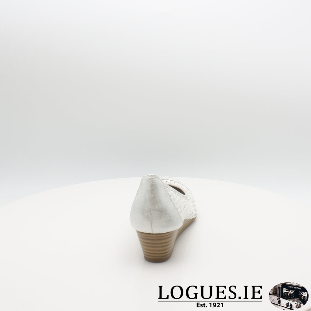 22365 JANA 20, Ladies, JANA SHOES, Logues Shoes - Logues Shoes.ie Since 1921, Galway City, Ireland.