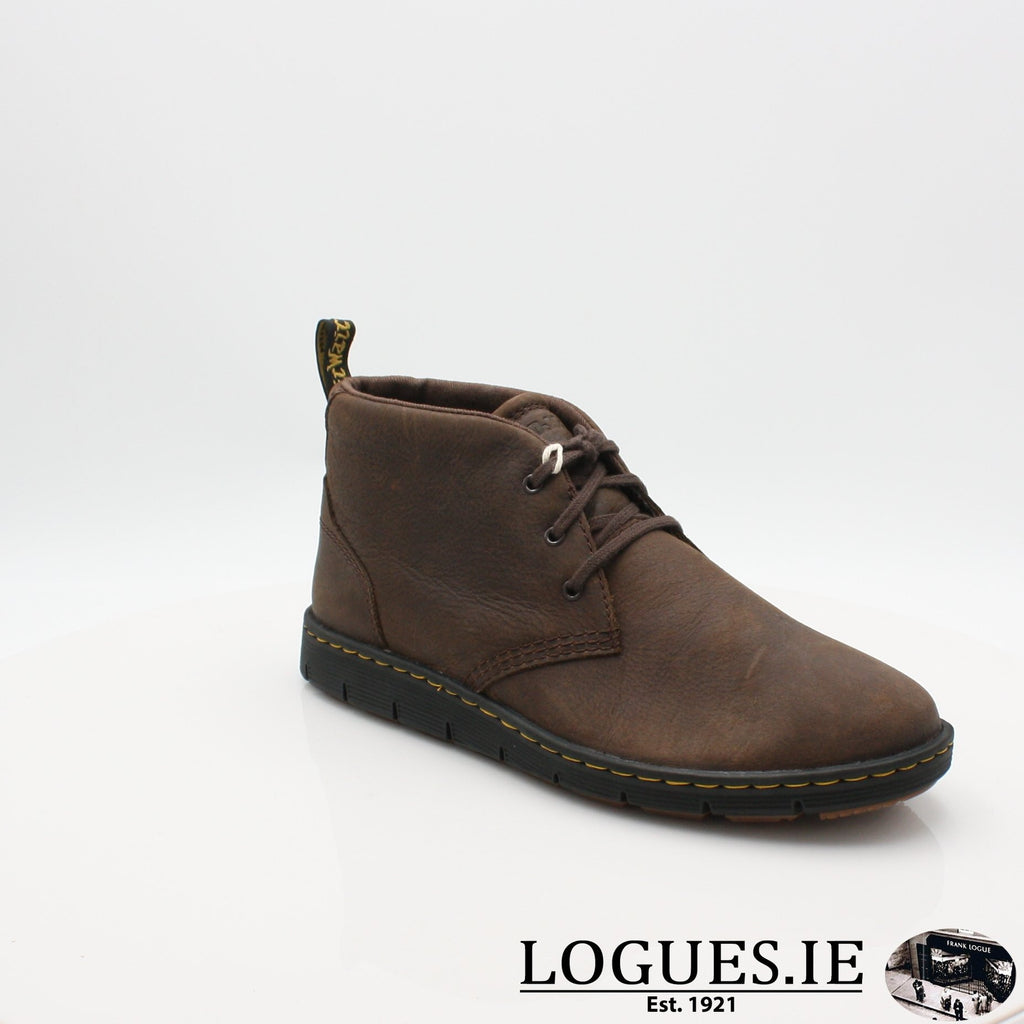 BACKLINE MID DR MARTENS S19, Mens, Dr Martins, Logues Shoes - Logues Shoes.ie Since 1921, Galway City, Ireland.